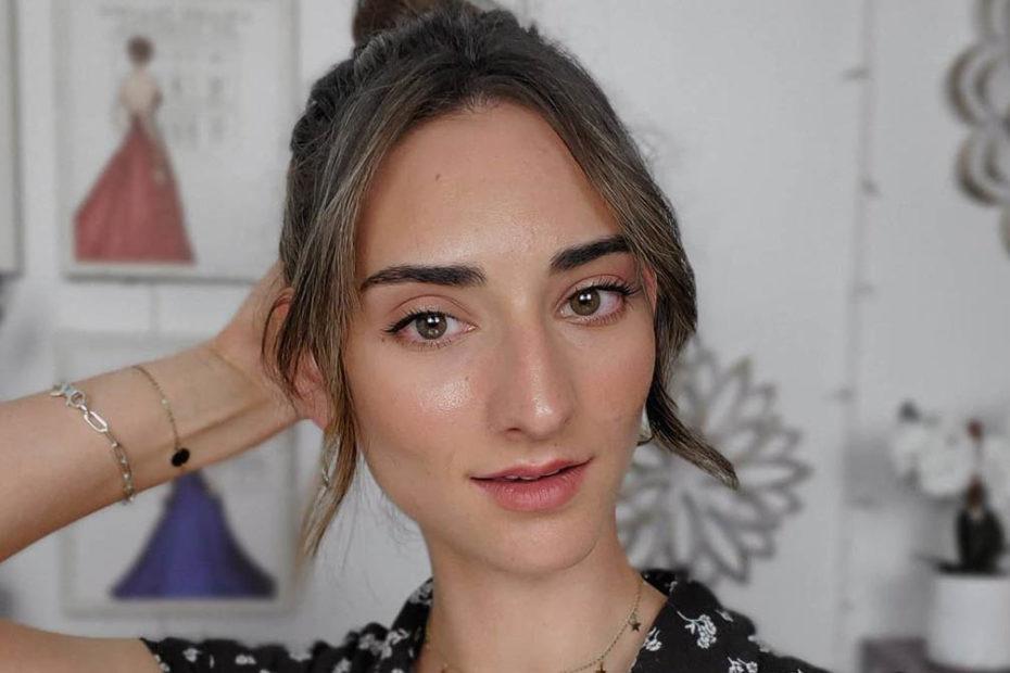 Ben Shapiro sister Abigail Shapiro Roth