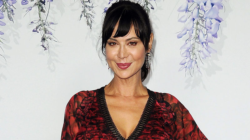 Is Catherine Bell Gay Her Net Worth, Age, and Biography