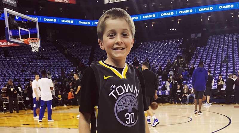 Guy Fieri's son, Ryder's age, bio, Wikipedia